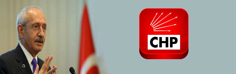 Kılıçdaroğlu: Direnmek gerekiyorsa hep birlikte direneceğiz