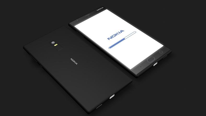 Nokia'nın yeni amiral gemisi cihazı, hangi özelliklerle gelecek?