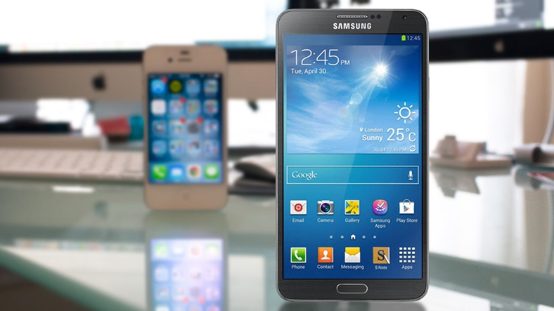 """iPhone kullanıcılarının, android kullanıcılarından daha """"Yüzeysel"""" olduğu keşfedildi"""