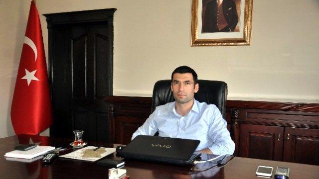 Kaymakam Safitürk'ün şehit edilmesi ile ilgili 20 tutuklama