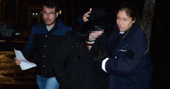 7 hâkim ve savcı gözaltına alındı