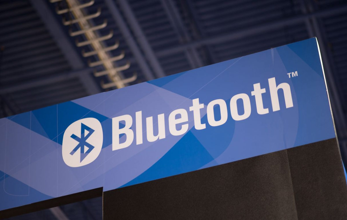 Galaxy S8, büyük olasılıkla bluetooth 5.0 özelliğine sahip ilk telefon olacak