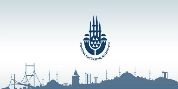 İstanbul'da kimyasal paniği