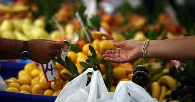 BİSAM: Açlık sınırı 1,602, yoksulluk sınırı 5,066 lira oldu