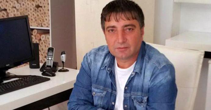 Diyarbakır'da para anlaşmazlığı kanlı bitti