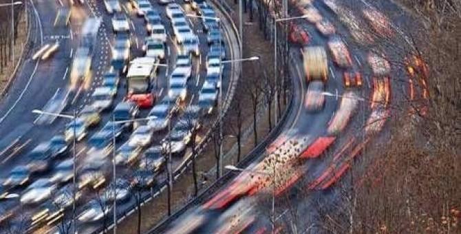 İstanbul'da, yarın bu yollar kapalı!