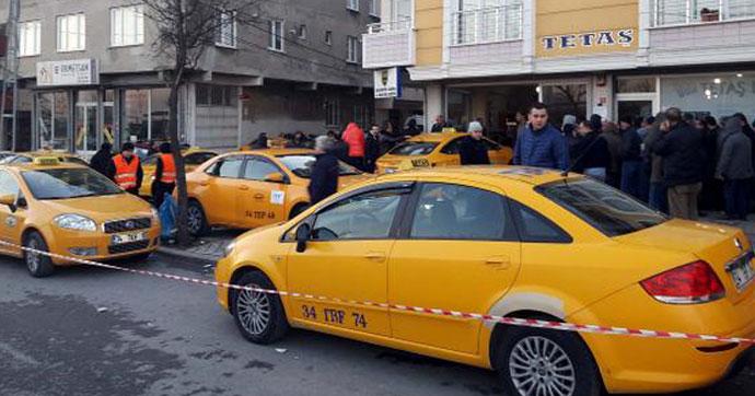 İstanbullular dikkat!.. Yeni dönem başladı