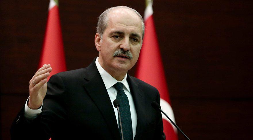 'İstanbul'da ibre kayıyor'