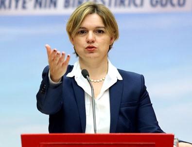 CHP'li Böke: 16 Nisan'da neyin oylanacağı açıktır!