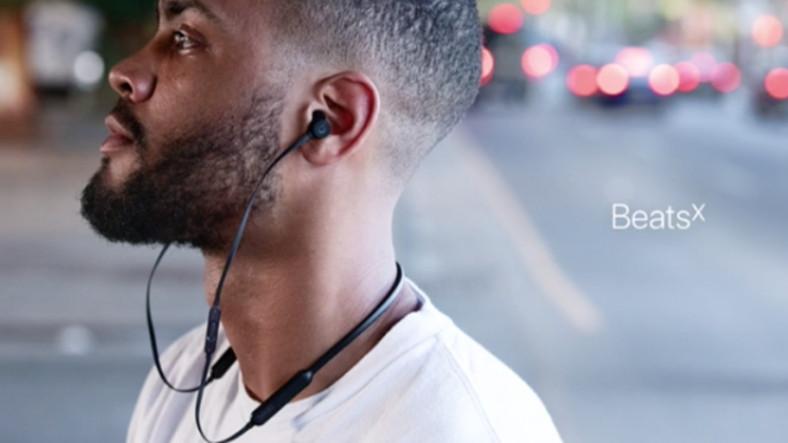 Apple'dan AirPods yerine tercih edebileceğiniz daha uygun fiyatlı kablosuz kulaklık: Beats X