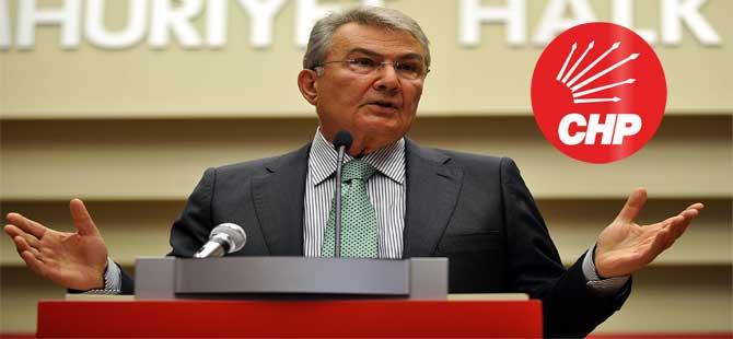 Baykal: Adaylık konusunu partinin yetkili organları olgunlaştırır!
