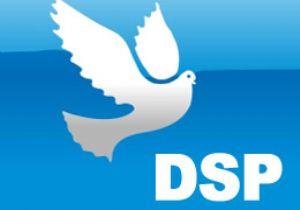DSP: Bahçeli'nin bu yaklaşımına yabancı değiliz