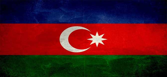 Azerbaycan beş şehit verdi, Ermenistan şehit cenazelerini vermiyor!