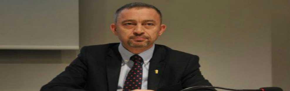 Ümit Kocasakal: Türkiye yol ayrımında çünkü rejim değişiyor