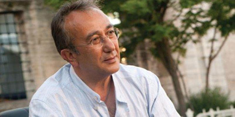 Tayfun Talipoğlu hayatını kaybetti!