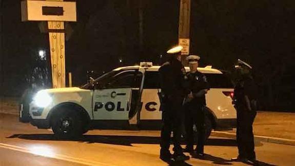 ABD'yi şoke eden saldırı… Gece kulübünü kana buladı