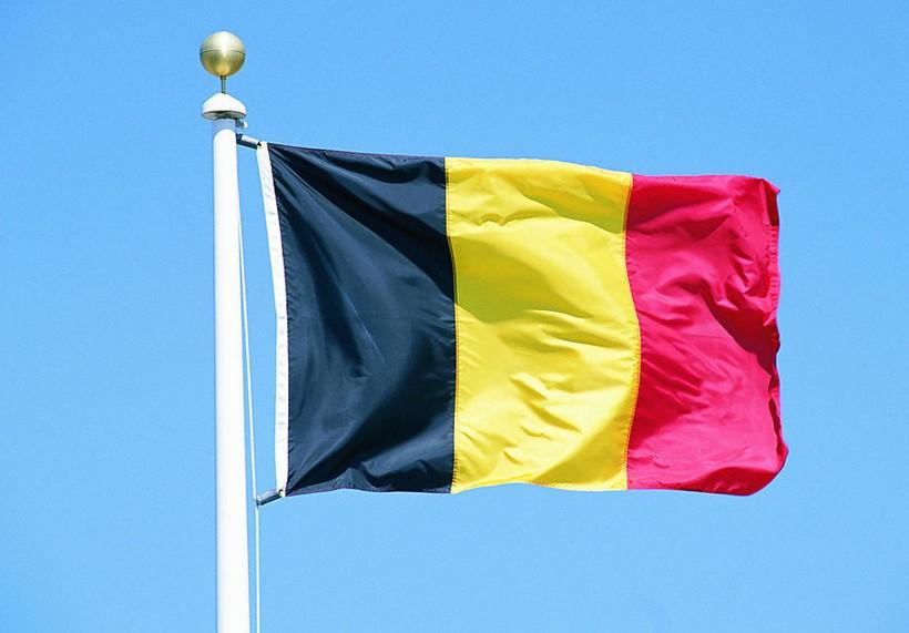 Belçika'da terör saldırısını polis önledi