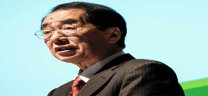 Japonya Eski Başbakanı: Nükleer enerjinin geleceği yok
