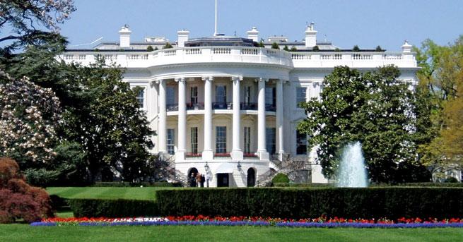 ABD hükümeti haftaya kapalı başladı