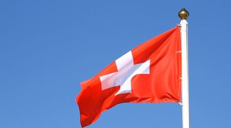 İsviçre o pankartla ilgili soruşturma başlattı