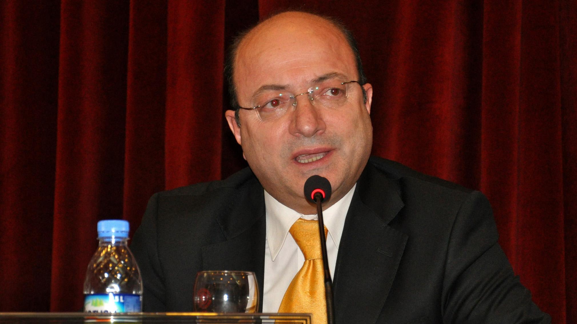 CHP'li Cihaner'den Kılıçdaroğlu'na 'Hüseyin Avni Mutlu' tepkisi
