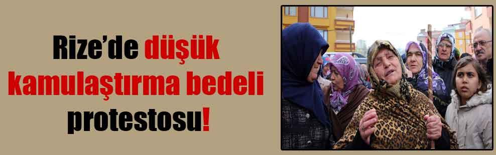 Ali İsmail'in ailesine tazminat