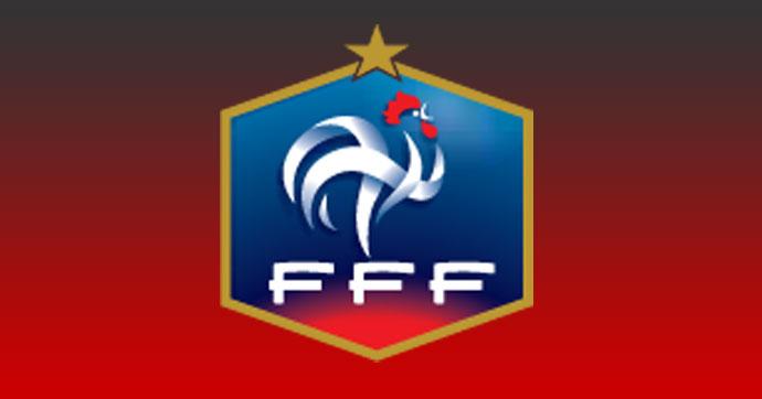 FFF'den Orman ve Güneş'e şok!