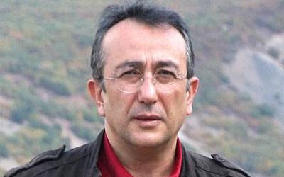 Tayfun Talipoğlu'nun detaylı otopsinin sonucu belli oldu
