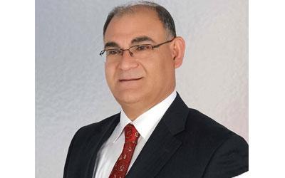 FETÖ'den tutuklu eski belediye başkanına tahliye