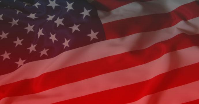 ABD'den Türkiye'ye tepki!