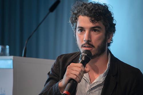 İtalyan gazeteci sınır dışı edildi