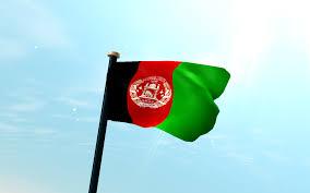 Taliban katliamı sonrası istifa ettiler