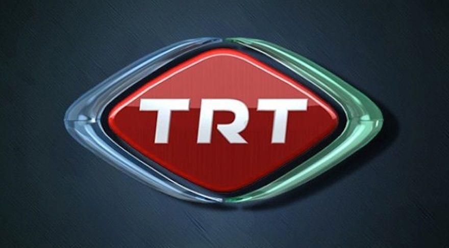 TRT Cumhurbaşkanlığı İletişim Başkanlığı'na bağlandı
