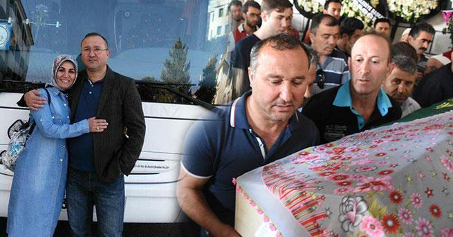 24 kişinin hayatını kaybettiği turu düzenleyen kişinin turizm belgesi yokmuş!