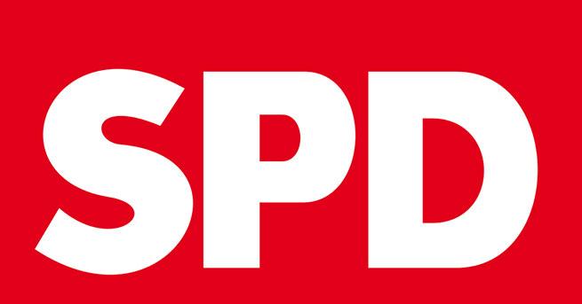 SPD genel merkezi boşaltıldı