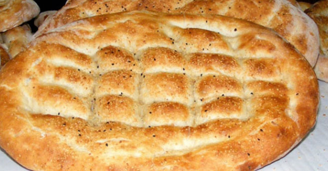 Halk Ekmek, Ramazan pidesi fiyatını açıkladı