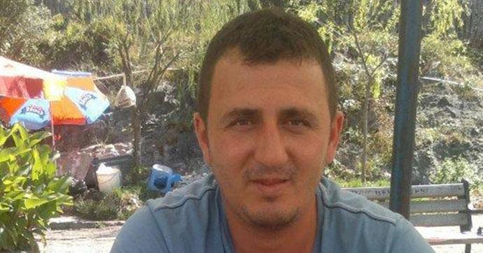 Kaçak kömür ocağında elektrik akımına kapılıp, öldü