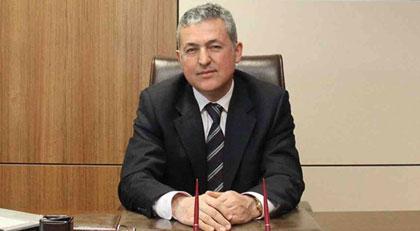 Adil Öksüz'ün hakimi tutuklandı