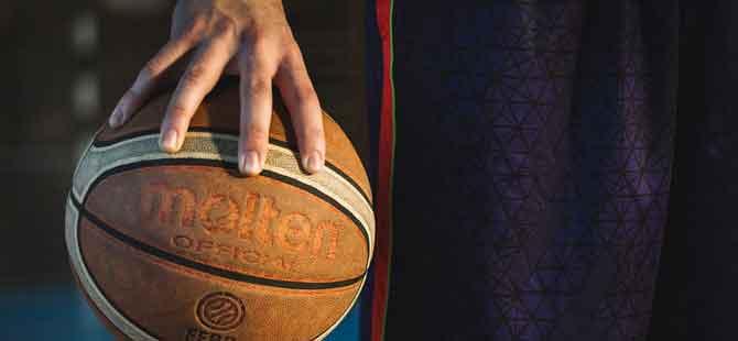 NBA'de LaMarcus Aldridge kariyer rekorunu kırdı