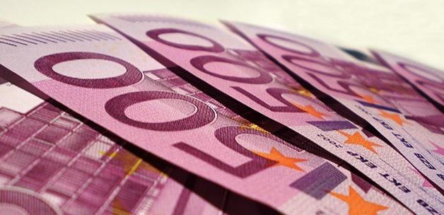 Euro 4.72 lirayı aştı