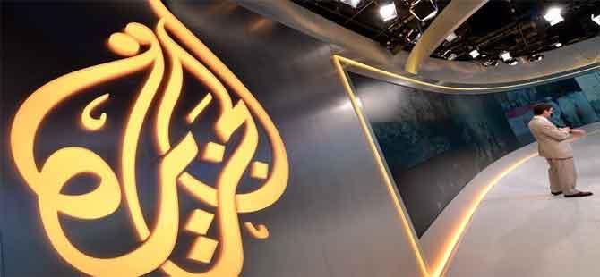 Mısır'dan Türkiye merkezli televizyona erişim engeli