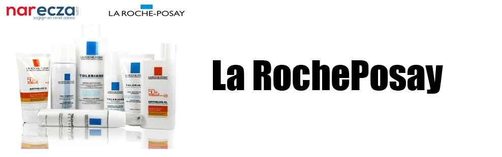 La RochePosay