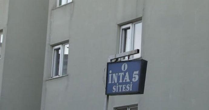 Kadıköy'deki terör operasyonunda çatışma!