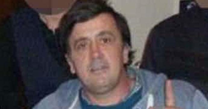 Londra'daki saldırganın kimliği açıklandı