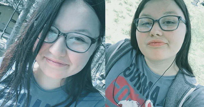15 yaşındaki Esra ortadan kayboldu