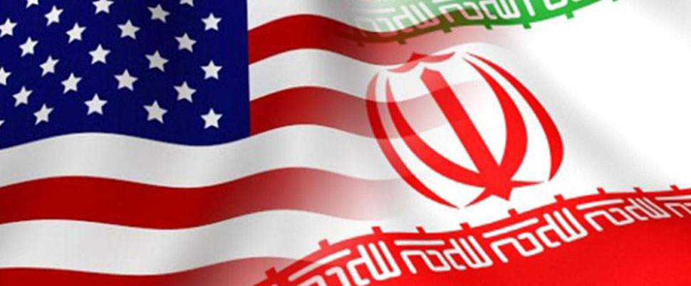 İran'dan tehdit gibi uyarı!