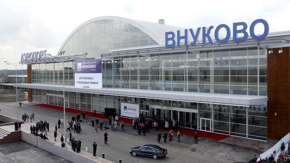 'Moskova'da bir Türk ölü bulundu' iddiası