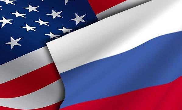 Rusya ve ABD'nin anlaştığı ateşkes yürürlüğe girdi