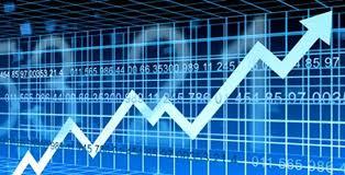 Dolar, euro ve faiz yükselişte, borsa düştü