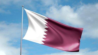 Katar Dışişleri Bakanı Türkiye'ye geliyor